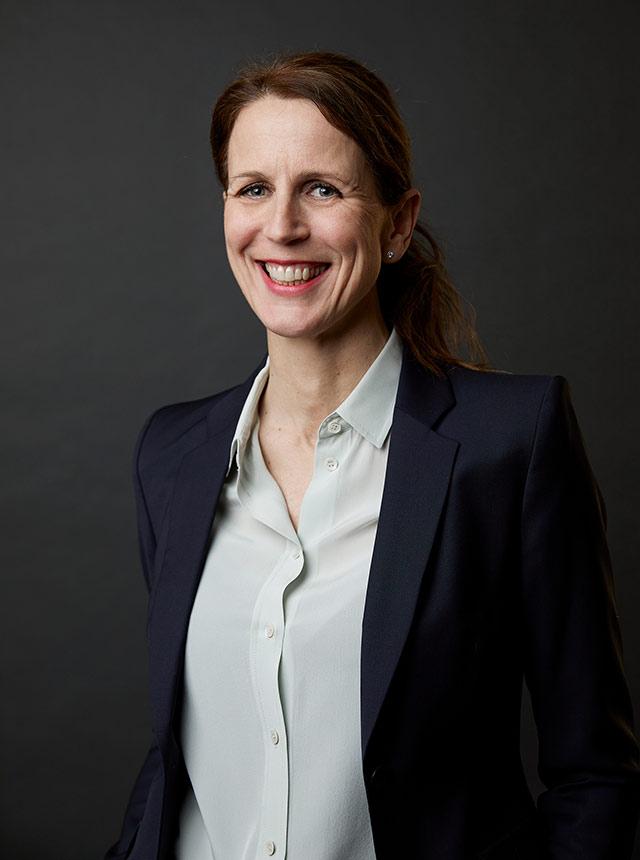 Tatiana Tolstoy - Advokat i Lund Malmö